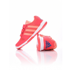 Adidas PERFORMANCE Essential Star 2 CF K Cipő (AF3928)