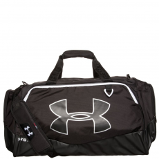 UNDER ARMOUR utazótáska UA UNDENIABLE LG DUFFEL II
