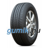 Habilead RS21 ( 265/70 R17 115H )