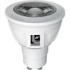 Lumen Power Ledes izzó GU10 8.5W Meleg Fehér 3000k 230V - Lumen