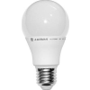 Lumen Power Ledes izzó Para E27 12W Meleg Fehér 3000k 230V - Lumen