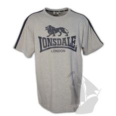 Lonsdale Londale póló