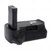 Meike BG-D3100 markolat Nikon D3100/D3200/D3300