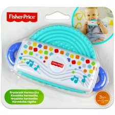 Fisher Price Fisher-Price: harmónika rágóka fisher price