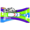 Hot Wheels Split Speeders: Police Division