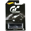 Hot Wheels Gran Turismo: Ford GT LM