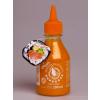 Sriracha Majonéz FG