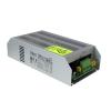 INIM IMB-IPS12160G Kapcsolóüz. tápegység és akkutöltő; 230 V AC / 13,8 V DC; max. 5 A terhelésre és 1,2 A akkutöltő