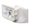 INIM IMB-XBK100 univerzális állítható infra konzol XDT és XIR sorozathoz biztonságtechnikai eszköz