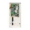 INIM IMB-BS200/50 I-BUS adó-vevőegység, 868MHz kétirányú kapcsolat, 50 érzékelő, 100 távadó. SMA antenna aljzat.