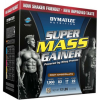 Dymatize Super Mass Gainer Új! 5440g