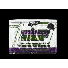 TREC NUTRITION Whey 100 30g 1 tasak táplálékkiegészítő