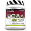 Hi-Tec Nutrition Bcaa Beta Powder 450g