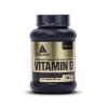 Peak Vitamin D 180db