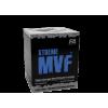 Fitness Authority FA Xtreme MVF 30 pak