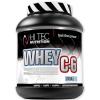 Hi-Tec Nutrition Whey C-6 2250g