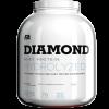 Fitness Authority FA Diamond Whey Protein 2270g