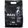Fitness Authority FA Mass Core 3000g