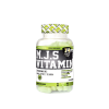 Superior 14 M.J.S. VITAMIN - MULTIVITAMIN JOINT SPORT BLEND 60db
