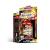 AMIX Thermo Core Box 90
