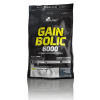 Olimp Nutrition Gain Bolic 6000 1000g