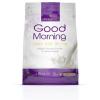 Olimp Nutrition Good Morning Lady Am Shake 720g