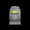 Olimp Nutrition Resurrector 1200g