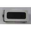 Asus A68 PadFone 2, Xiaomi Mi3 hangszóró