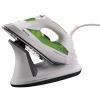 ARIETE 6236 Free Style vezeték nélküli vasaló 2400 W
