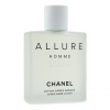Chanel Allure Homme Edition Blanche férfi Aftershave 100ml teszter