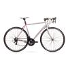 ROMET Fen országúti kerékpár