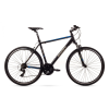 ROMET Orkan 1.0 férfi kerékpár