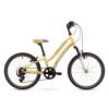 ROMET Cindy 20 kerékpár