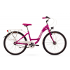 ROMET Panda 24 Lux kerékpár
