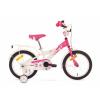 ROMET Diana K 16 kerékpár