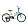 ROMET Salto 20 kerékpár