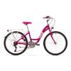 ROMET Panda 24 kerékpár