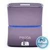 PRODA PR-150 Compact Mini Bluetooth hangszóró Grey