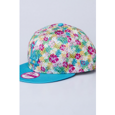 New Era FLOWER BURST LOSDOD Női baseball sapka