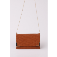 S.Oliver Clutch 6270