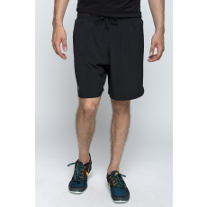 Under Armour UA Launch 7'' 2-In-1 Short Férfi rövid nadrág