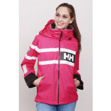 Helly Hansen W Salt Power Női dzseki