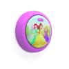 Philips myKidsRoom Disney Princess wall lamp 0.3W 71924/28/16