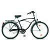 SCHWINN CSEPEL Boss Cruiser férfi kerékpár
