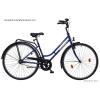 KOLIKEN Korona női kerékpár