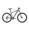 KELLYS Spider 30 MTB kerékpár