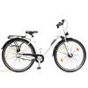 SCHWINN CSEPEL Csepel Siren 200 kerékpár