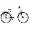 CSEPEL Signo 200 kerékpár