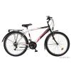 KOLIKEN Simple férfi MTB kerékpár