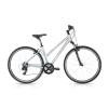 KELLYS Clea 30 trekking kerékpár